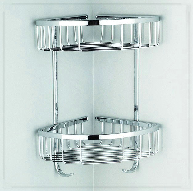 Fantastic  See All Items In Bathroom Shelves See All Items From Britton Bathrooms