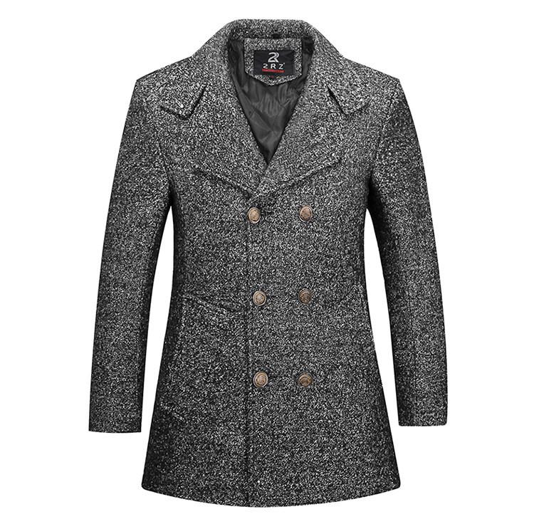 Port&amp;Lotus Men Jackets Brand New England Style  pure color Formal Fashion Men Clothing Veste Homme Jaqueta De Couro Masculina124Одежда и ак�е��уары<br><br><br>Aliexpress