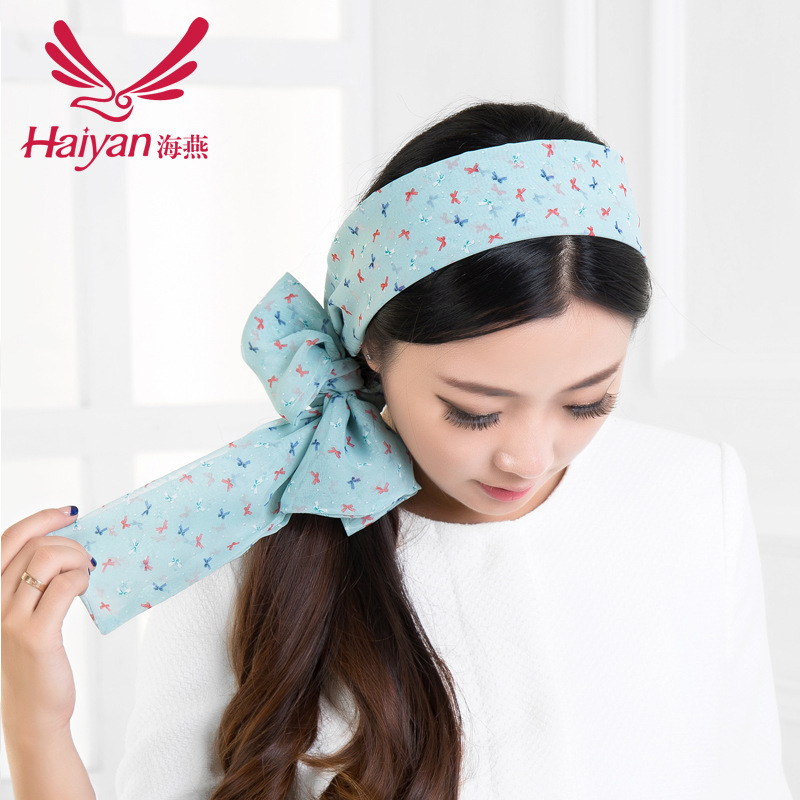 2015 Baby Hairband Sale Geometric Adult Headbands Fashion Women Acetate Hair Accessories With Cloth By Selling Jewelry Headband(China (Mainland))