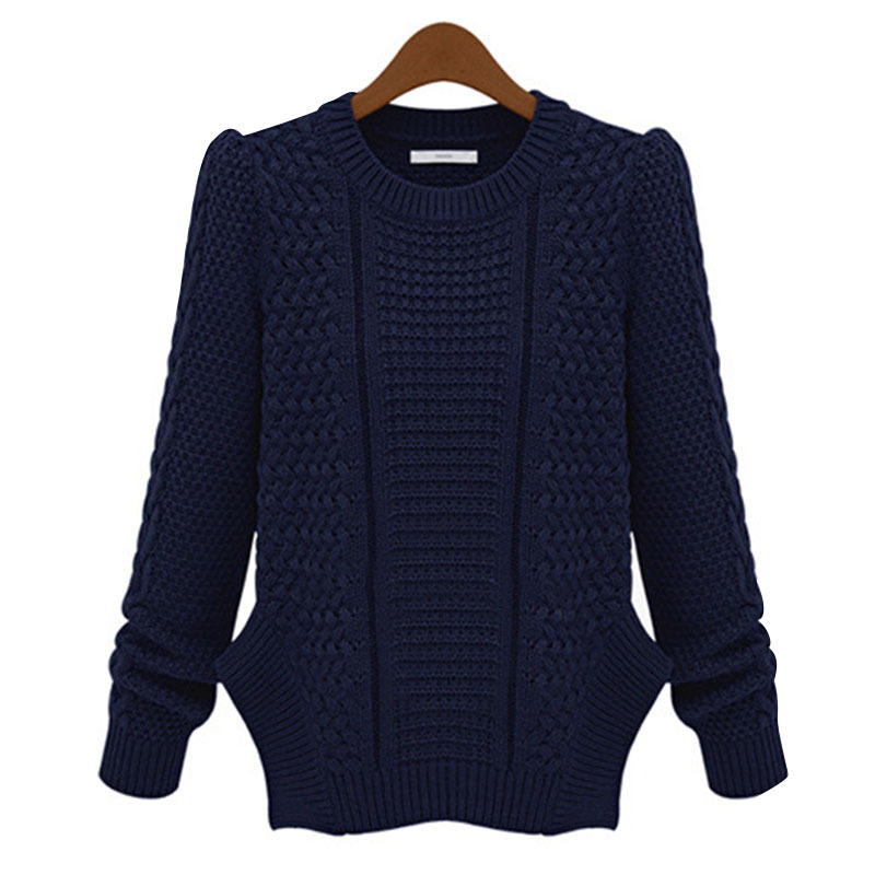 pull femme poncho fashion o neck women sweater winter 2015 autumn sweaters and pullovers sueter casaco