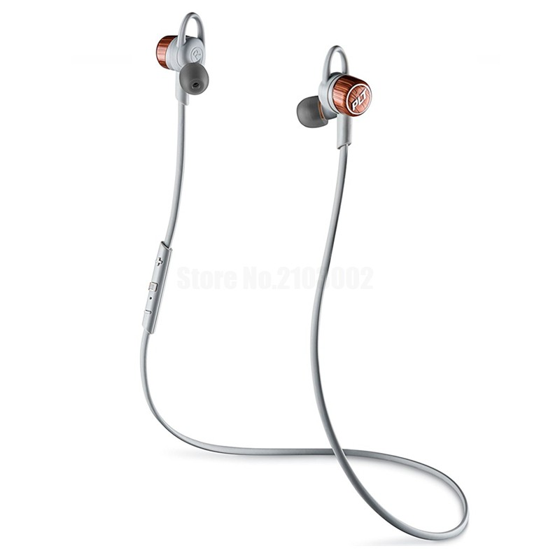 Lastest BackBeat GO 3 sports Wireless Headphones Copper Grey and Gobalt Black with Charge Case optional earphones with box