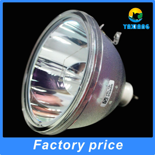 Фотография Replacement Projector lamp bulb 915P026010 / 915P026A10 for MITSUBISHI WD-52627 WD-52628 WD-62627 WD-62628