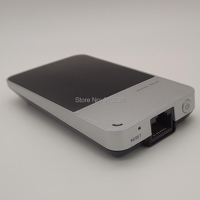 150Mbps GSM Wi Fi Modem Hotspot SIM Card Slot Unlocked Mobile EVDO/WCDMA Multimode smart Wireless 3G/2G WIFI WI-FI Router(China (Mainland))