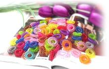 Головные уборы  от XiangHao Fashion Accessories Store для Женщины, материал Ацетат артикул 32342455320