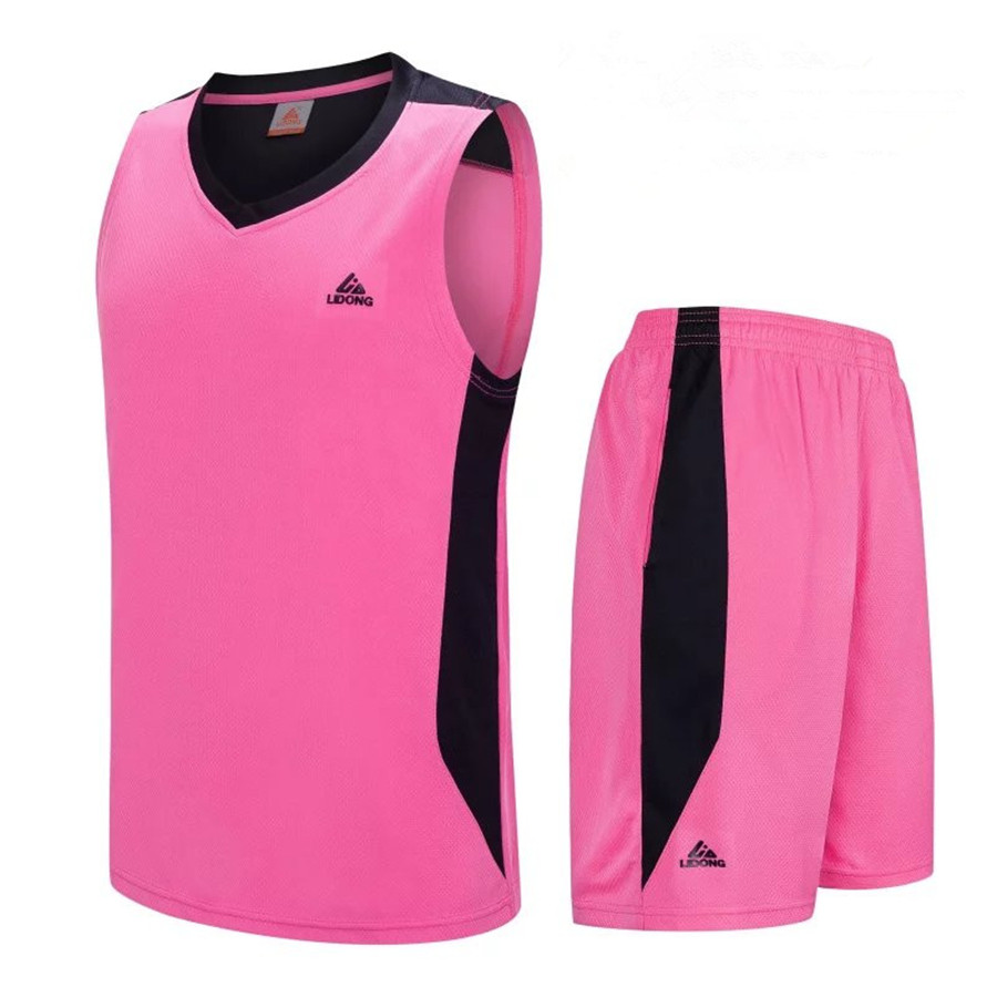 popular retro sports clothing buy cheap retro sports