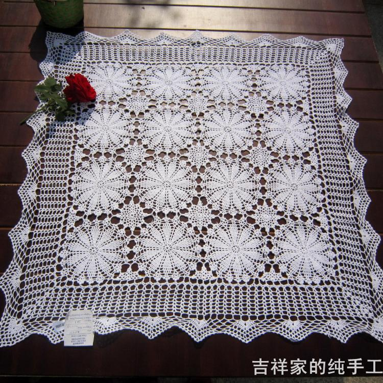 Online Buy Wholesale Sofa Runners From China Sofa Runners