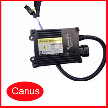 20pcs/lots CANBUS HID XENON ballast 9-16V AC 35W