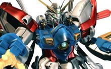 Gundam Anime Cool Art Print Poster 0072 14″x 22″ Plastic Cloth