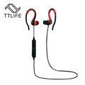 TTLIFE Fashion Wireless Bluetooth Earphones Original Noise Cancelling Earphone with Microphone Auriculares Bluetooth Earbuds