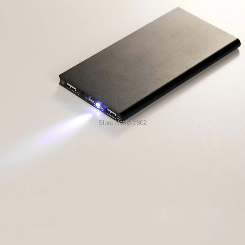 Зарядное устройство 20000mAh ZA05101