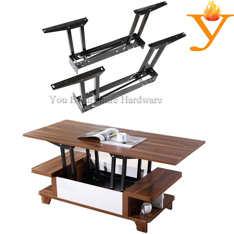 Mesa plegable bisagras compra lotes baratos de mesa - Bisagras para mesas plegables ...