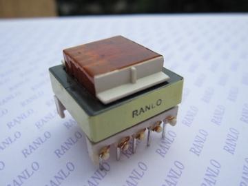 high frequency transformer EF25(China (Mainland))