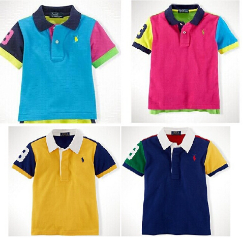New retails Free Shipping kids clothes set boys clothes boys t shirt boys blouse kids blouse