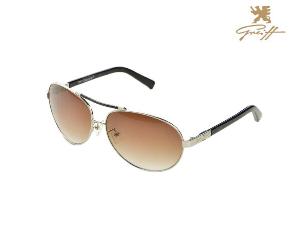 sunglasses brands logos wwwtapdanceorg