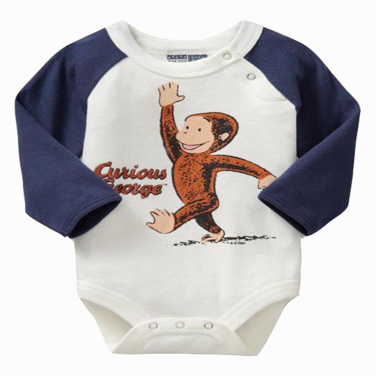 Aliexpress Buy 2015 trend children clothing child