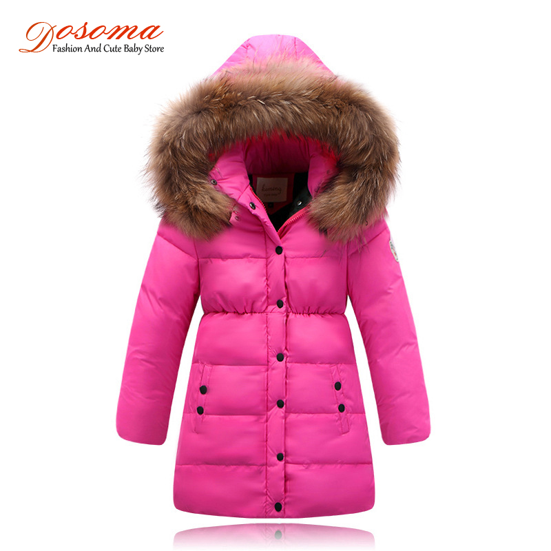 Upgrade her winter wardrobe with stylish coats for the little fashionista. Think adorable wool jackets and coats in pint sizes perfect for babies and toddlers to beyond. Your little girl will love bright colors and decorative accents.