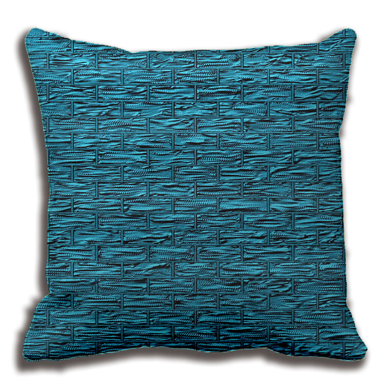 Teal Throw Pillow Reviews - Online Shopping Teal Throw Pillow Reviews on Aliexpress.com ...