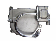 Cylinder Head Cover with EGR valve for GY6 50cc Engine parts 139QMB