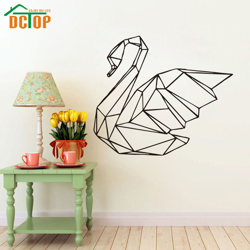 Wall stickers design your own home design for Design your own wall mural