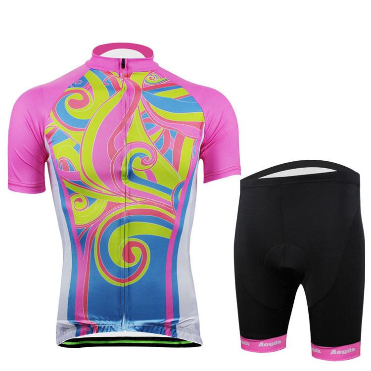 2016 new cycling clothing ladies sweatshirt S-3XL(China (Mainland))