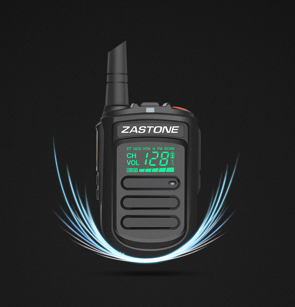 mini walkie talkie (14)