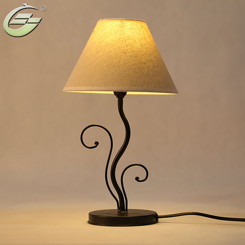 Compare Prices On Parrot Table Lamp Online Shopping Buy