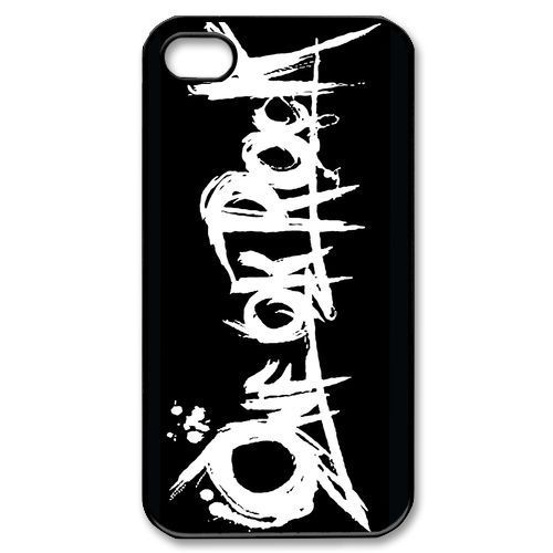 One OK Rock Japan Cover case for iphone 4 4s 5 5s 5c 6 6s plus samsung galaxy S3 S4 mini S5 S6 Note 2 3 4(China (Mainland))