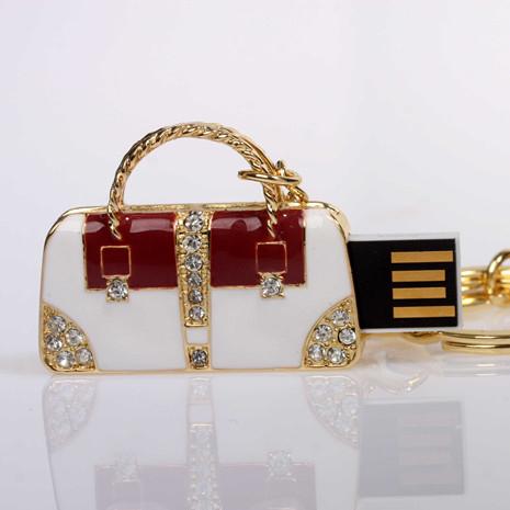 handbag design pen drive 1tb jewelry cle usb 32gb flash drive pendrive 2tb 16gb 32gb 64gb memory. Black Bedroom Furniture Sets. Home Design Ideas