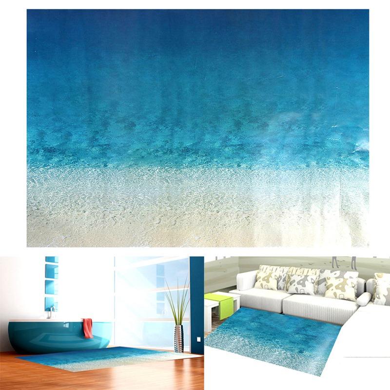 Acquista allingrosso Online blu bagno decor da Grossisti blu bagno ...