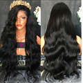 2015 New Arrival Brazilian virgin Hair Extension Human Hair Bulk Top-quality Brazilian Virgin Hair Products For Black Woman