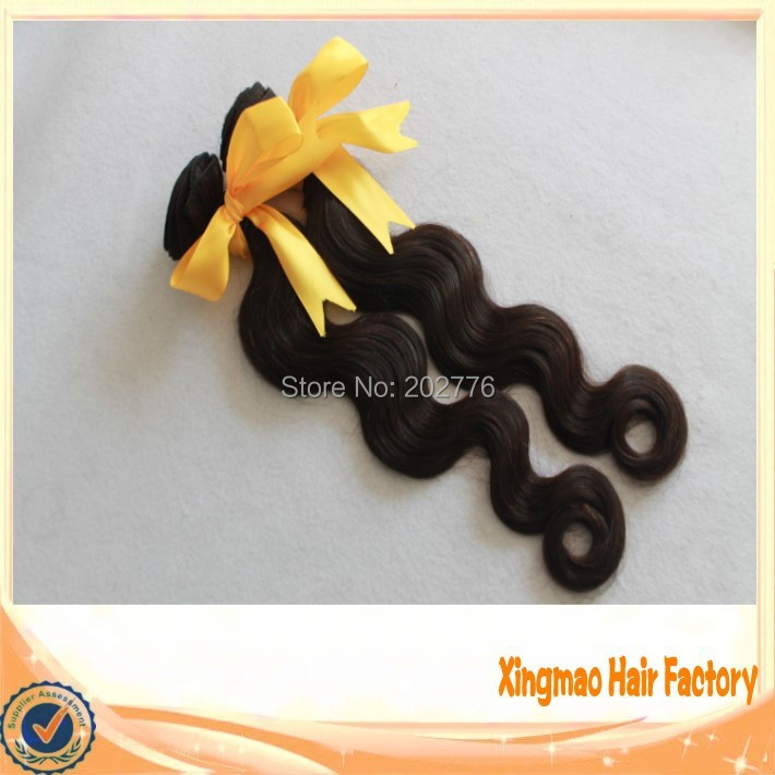 2pcs/lot Grade AAAAA Ms Lula Hair Unprocessed Malaysian Virgin Hair Body Wave Virgin Human Hair Weave Natural Color Can Be Dye<br><br>Aliexpress