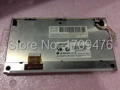 ЖК-модуль 6.5 LB065W01 B1 1B LCD 100% 6 5 lb065w01 b1 1b