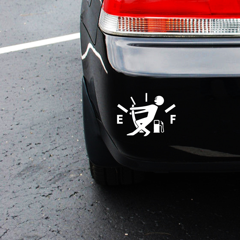 Online Get Cheap Vinyl Car Stickers Aliexpresscom Alibaba Group - Funny decal stickers for cars