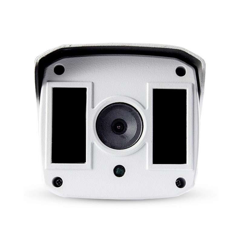 HD 960P CCTV IP Ir Night Vision Bullet Cameras Outdoor waterproof network Surveillance Security system 3.6/4/6/8/12/16mm J519a<br><br>Aliexpress