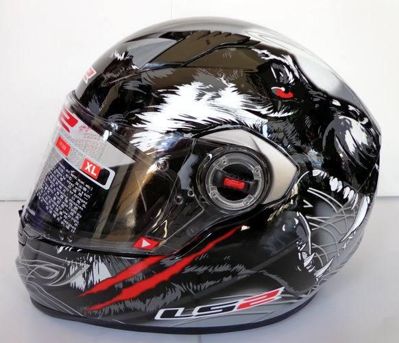 commentaires loup moto casque faire des achats en ligne commentaires loup moto casque sur. Black Bedroom Furniture Sets. Home Design Ideas