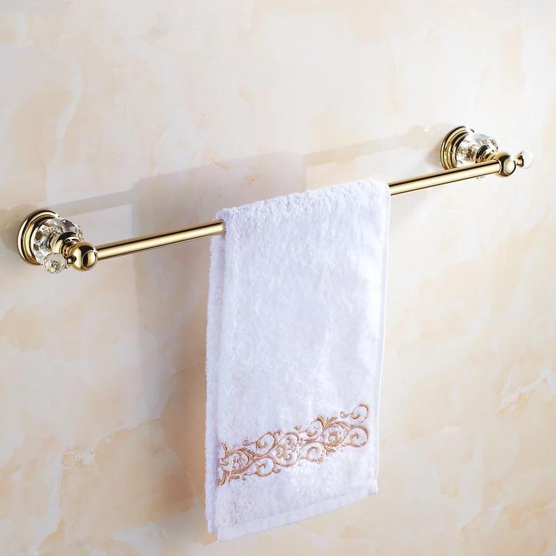 Вешалки для полотенец из Китая