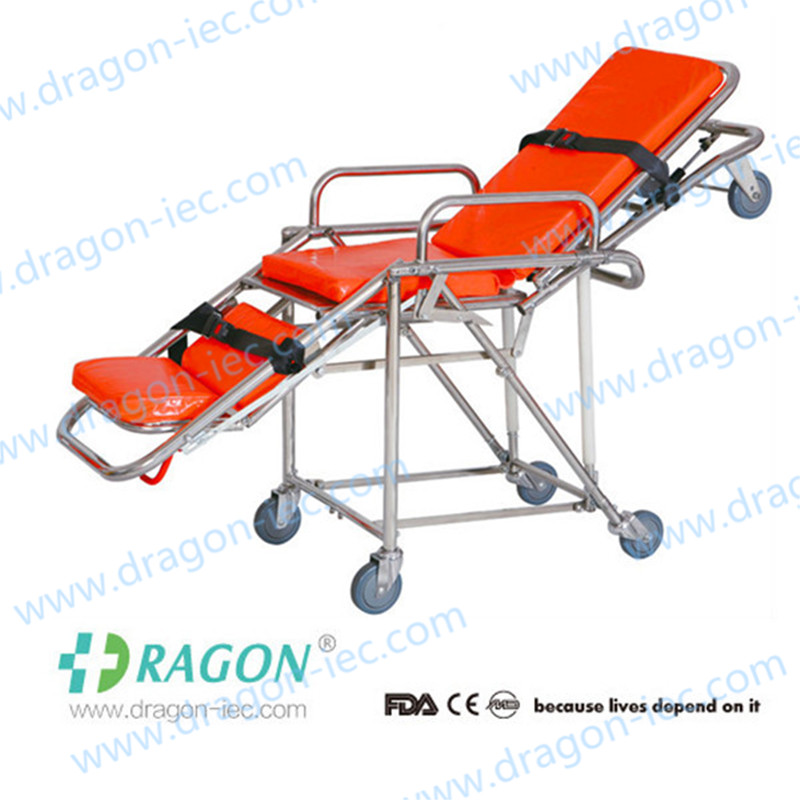 DW-SS003 First-Aid Ambulance Stretcher for Sale(China (Mainland))