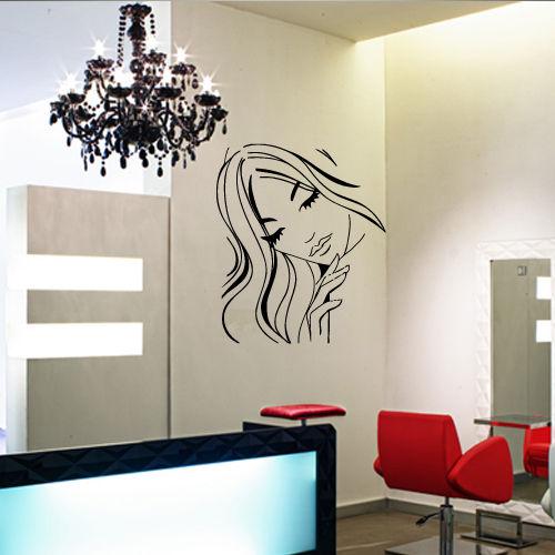 Online kopen wholesale salon spiegel uit china salon spiegel groothandel - Spiegel salon ...