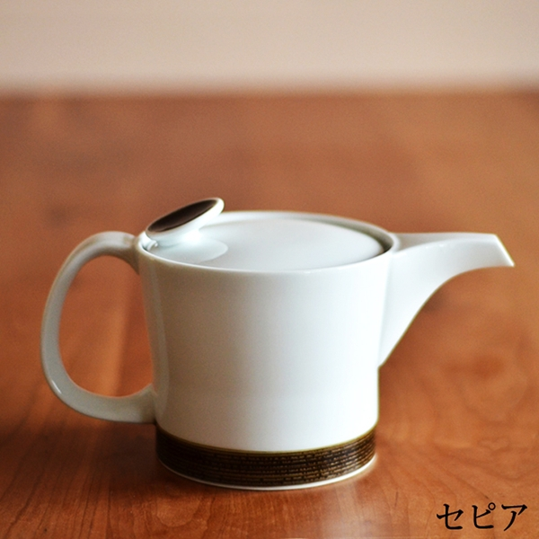 Modern Teapots Online fu Teapots Simple Modern