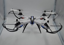 JJRC H16 Drone Tarantula YiZhan X6 Wide Angle 2.0MP 5MP Camera RC Quadcopter Helicopter IOC RTF 2.4Ghz H1080P HD Camera(China (Mainland))