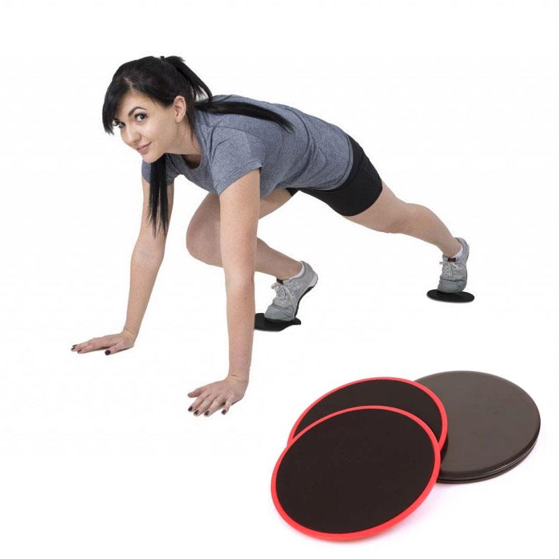 Popular Fitness Slider Buy Cheap Fitness Slider Lots From
