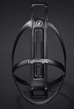 Buy Lightweight Edelhelfer bicycle bike cycling Carbon Bottle Cage 18g mtb carbon bottle holder LW carbon fiber bottle cage for $13.50 in AliExpress store