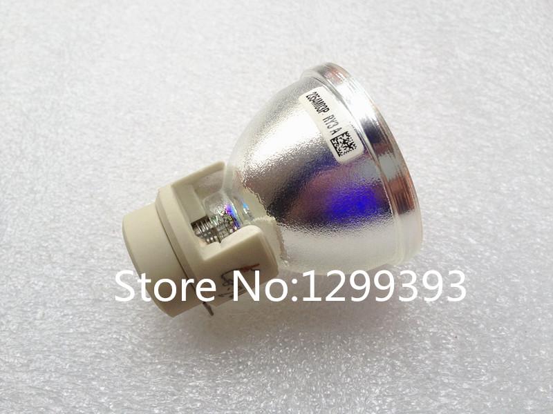331-6240   for  Dell 1430X  Original Bare Lamp  Free shipping<br><br>Aliexpress