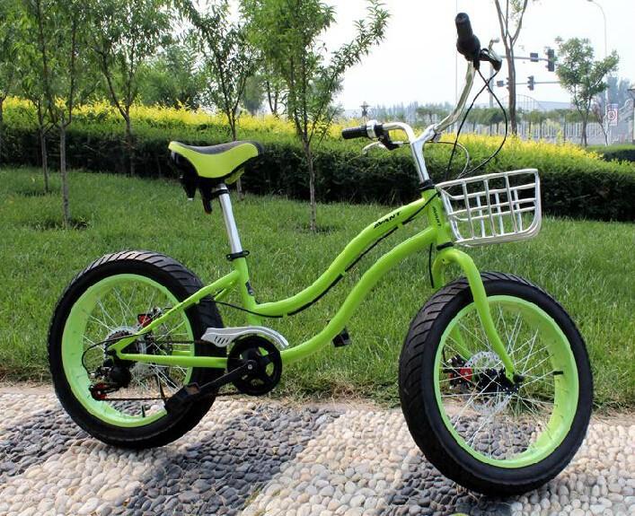 snow bike/complete bicycle/bicicleta mountain/road bike carbon complete/chopper bicycle/bicicleta infantil/bicicleta carbono/vtt(China (Mainland))