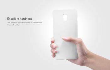 Etui dla Lenovo Vibe P1 Pokrowiec Case NILLKIN obudowa wysokiej jakości