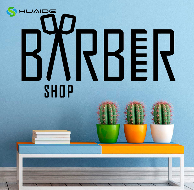 Ontwerp salon promotie winkel voor promoties ontwerp salon op - Spa ontwerp ...