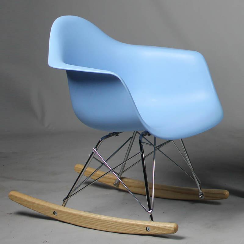 Acquista all 39 ingrosso online sedie di plastica del bambino - Sedia plexiglass trasparente ikea ...