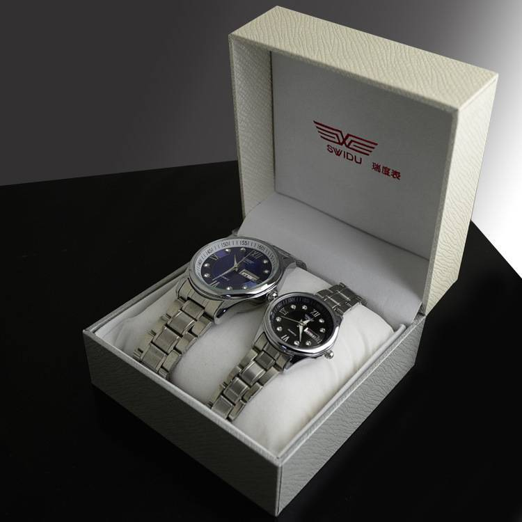 Watch As Wedding Gift For Bride : business watches, high end gifts, valentines day gifts, wedding gifts ...