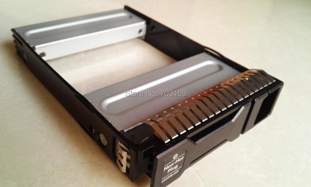 652998-001-High-quality-Non-Hot-Plug-SAS