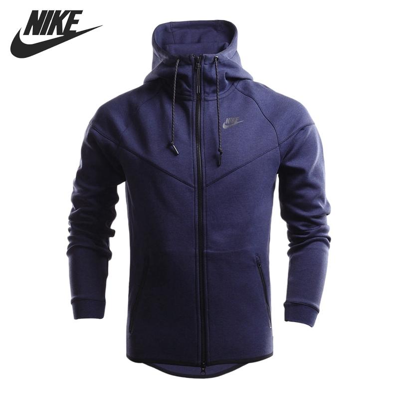 Online Get Cheap Nike Fleece Jacket Men -Aliexpress.com | Alibaba ...